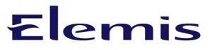 Elemis-300x72