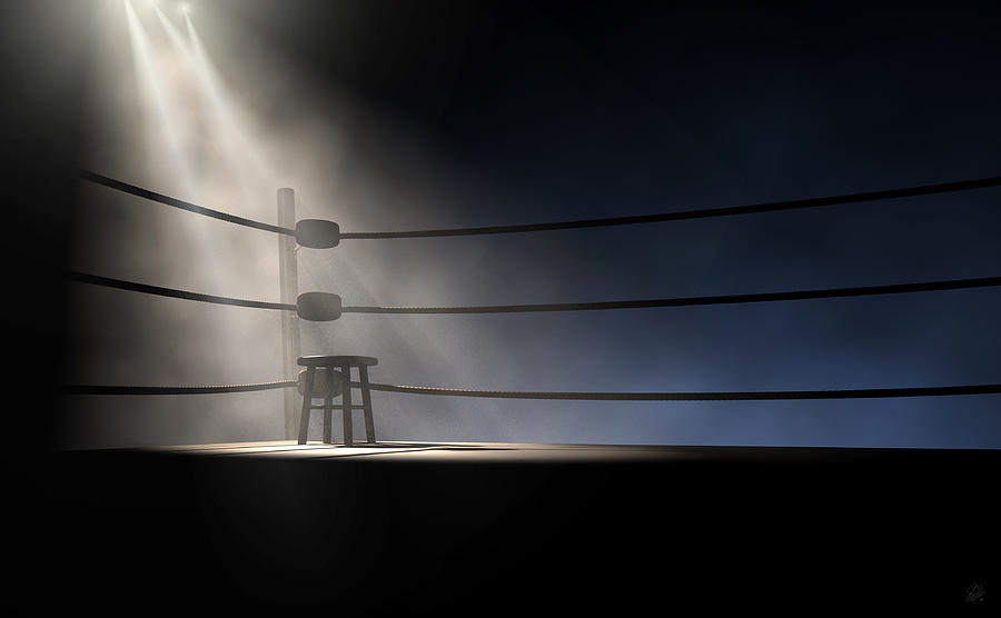 Image result for free stock images boxing ring